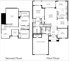 how many square feet is a 1 car garage 2 bedroom house plans with 2 car garage house plan 03 square feet