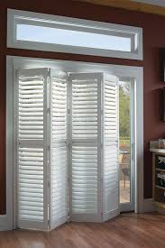 different ways to use plantation shutters pertaining to plantation