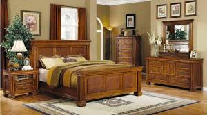 country style beds country style beds contemporary chicago furniture for poster bed