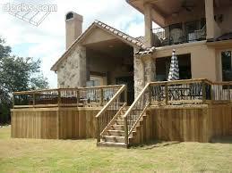 13 best house underpinning images on pinterest decks deck