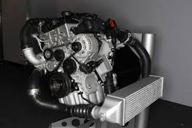 bmw modular engine look bmw s 3 4 and 6 cylinder engines car