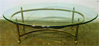 Replacement Glass Table Top For Patio Furniture Patio Table Glass Top Replacement Cfee Hton Bay Patio Furniture