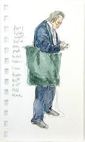 russell stutler u0027s sketchbook part 4 page 10