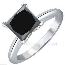 cheap princess cut engagement rings princess cut engagement rings cheap from gemone diamond online