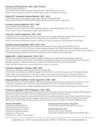 resume assessment form resume elementary teacher sampes essay