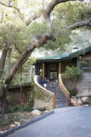 California Ranch House The Hills Ruthie Sommers U0027s California Ranch House Lonny