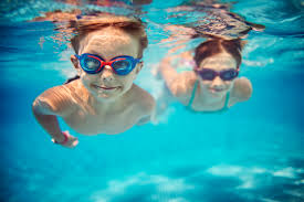 aquatics programs fort sanders health and fitness center