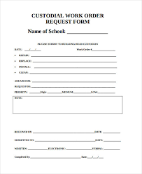 Maintenance Request Form Template by Invoice Request Form Sales Invoice Vs Official Receipt Free