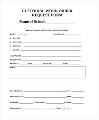 maintenance request form template invoice request form sales invoice vs official receipt free