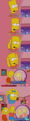 Haha Simpsons Meme - 367 best the simpsons images on pinterest the simpsons homer