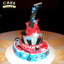 product cake park cake delivery in chennai order cakes