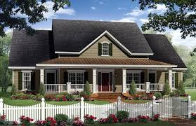 traditional country house plans traditional country house plans ideas the