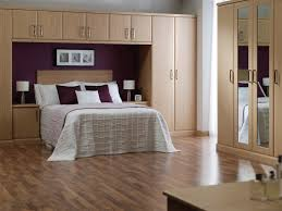 Yarlett Milano Fitted Bedroom Furniture Bath Bristol Somerset - Milano bedroom furniture