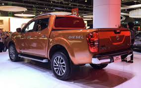nismo nissan truck 2018 nissan frontier diesel release date pro 4x4 redesign interior