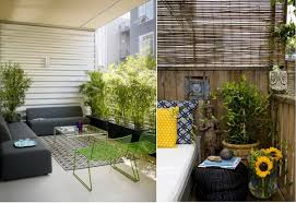 21 amazing small balcony garden ideas photograph design qatada