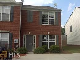 2 Bedroom House For Rent By Owner by Stonecrest Heights Lithonia Georgia 2 Bedroom Condos For Rent