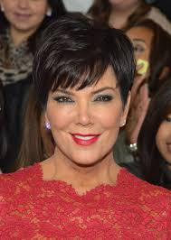 kris jenner haircut 2015 the 11 different kinds of short haircuts ranked from awful to awesome