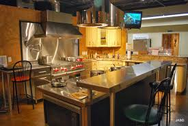 Black Kitchen Appliances Ideas Furniture Good Kitchen Interior Design Ideas With State Of The