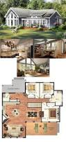 best 25 cottage house plans ideas on pinterest small with porches