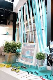 baby shower photo booth ideas kara s party ideas modern elephant baby shower kara s party ideas