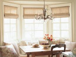 living room amazing bay windows for french provincial living