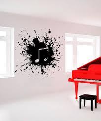 Art Decor Designs 326 Best Musical Decor Images On Pinterest Music Music Decor