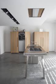 141 best kitchen bulthaup images on pinterest kitchen ideas