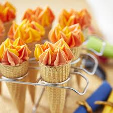 cupcake cone baking rack wilton