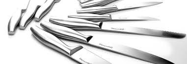 kitchen utility knives kitchen utility knife top 5 expert picks kitchenutilitypro