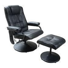 canape massant electrique fauteuil de vibration electrique relaxation avec chauffage