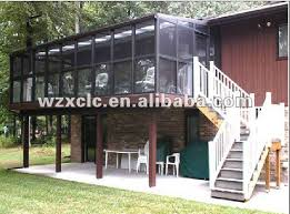 Lowes Sunrooms Guangzhou Prefabricated Used Sun Lowes Sunrooms Buy Lowes
