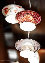 unique kitchen lighting ideas 16 unique kitchen hanging light ideas
