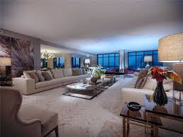 Hibiscus Island Home Miami Design District Fisher Island New Construction Homes For Sale Costa Miami Realty