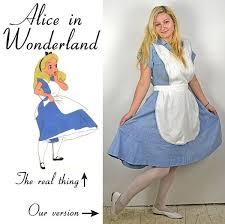 Halloween Costumes Alice Wonderland 108 Halloween Costumes Ideas Images Halloween