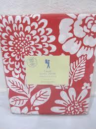 Diane Von Furstenberg Duvet Cover Diane Von Furstenberg Duvet 7 Listings
