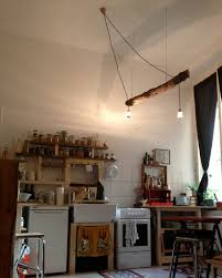 pastperfekt home is where you hang your light