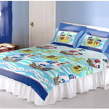 girls bedding and curtains kids double duvet cover sets dinosaur army birds unicorn boys