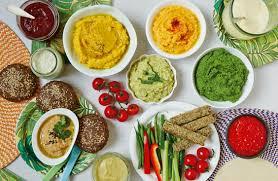 love food waste hemsley hemsley healthy food and living