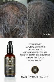 black label hair product line best 25 fine natural hair ideas on pinterest fine black men