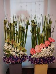church flower arrangements 178 best church flowers images on church flowers