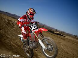 honda sbyar honda crf 250 r best photos and information of modification