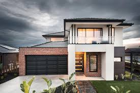 new home builders in qld