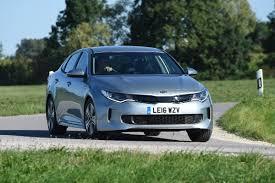 lexus is 300h norge new kia optima phev plug in hybrid 2016 review auto express
