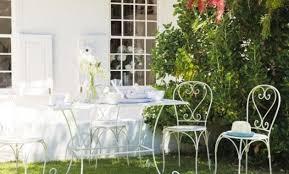 mobilier bureau occasion bordeaux mobilier de herblay mobilier de jardin lumineux