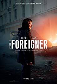 film foreigner 2016 the foreigner 2017 imdb
