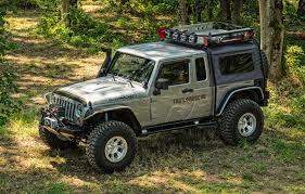 jeep jk8 bushwacker jeep jk 8