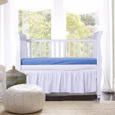 Crib Mattresses For Sale by Furniture Cheap Used Baby Cribs Cheap Crib Mattress Cheap Cribs