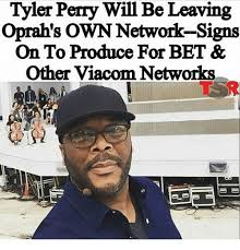 Tyler Perry Memes - tyler perry laugh to keep from crying me irl tyler perry meme on