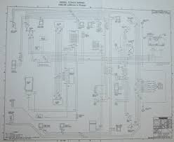 Bathroom A New Wiring Diagram New Rv Bathroom Fan Blade Replacement Home Design Very Nice Top