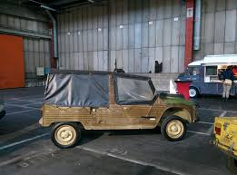 citroen mehari mehari twitter search